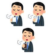 thumbnail_coffee_ippuku_businessman.jpg