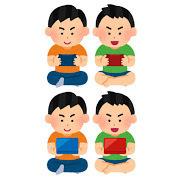 thumbnail_game_friends_keitai_boy.jpg