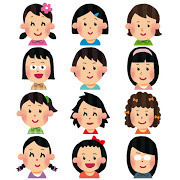 thumbnail_girl.jpg