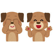 thumbnail_inaiinaibaa_dog.jpg