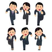 thumbnail_kakedasu_suit.jpg