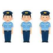 thumbnail_police_shirt_man.jpg