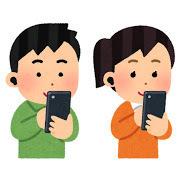 thumbnail_smartphone_earphone_wireless.jpg