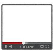 thumbnail_video_frame_32.jpg