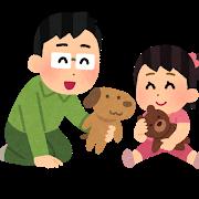 toy_omocha_asobu_girl_oyako.png