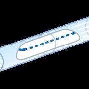 tube_train_hyperloop.png