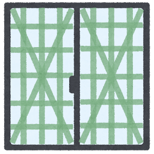 window_hokyou_tape2.png
