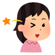 wink_woman.png